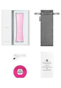 Foreo - ESPADA - Skincare tool - pink - 1
