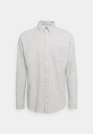Skjorter - light grey