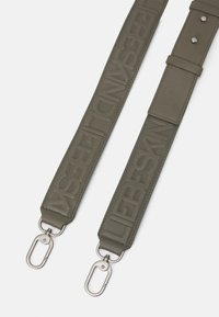 Liebeskind Berlin - STRAP HANNAH - Other accessories - minty - 1