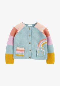 Next - Cardigan - multi-coloured - 2