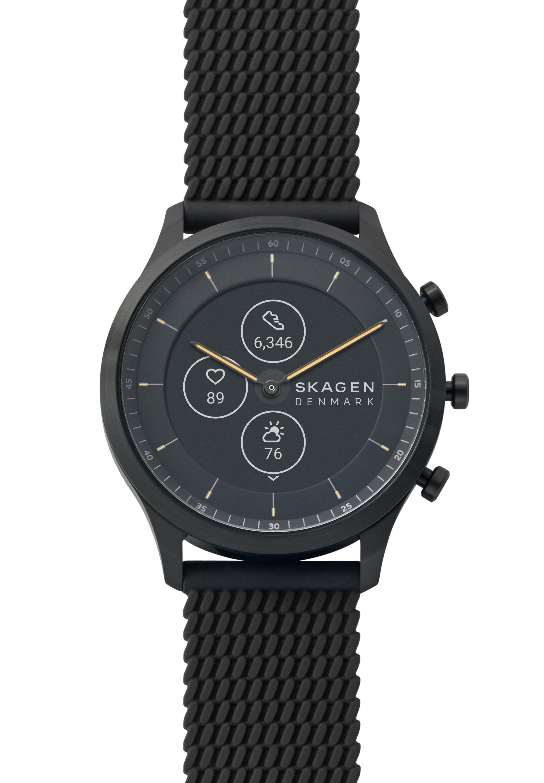 Men MEN CONNECTED WATCHES JORN HYBRID HR - Chronograph watch