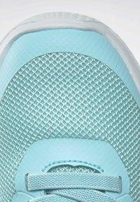 Reebok - Stabiliteit hardloopschoenen - blue - 3