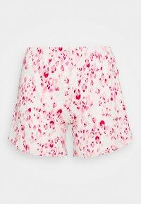 Marks & Spencer London - Pyjamas - pink - 6