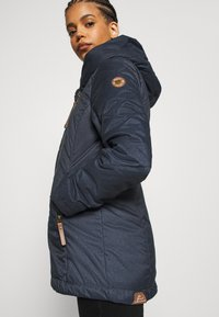 Ragwear - GORDON - Light jacket - navy