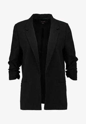 SHIRLEY - Blazer - black