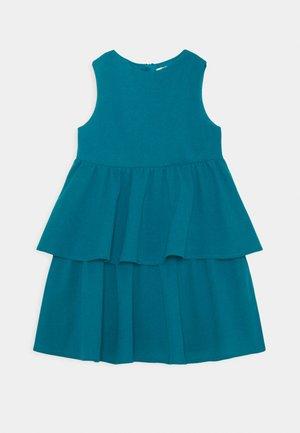 EZMADRESS - Cocktail dress / Party dress - green