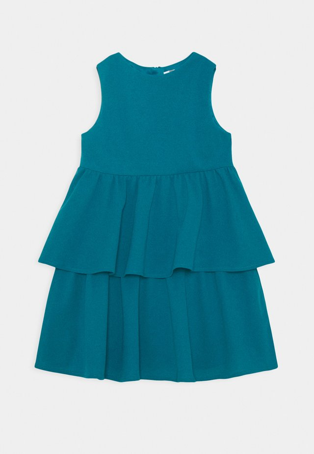 EZMADRESS - Cocktailjurk - green