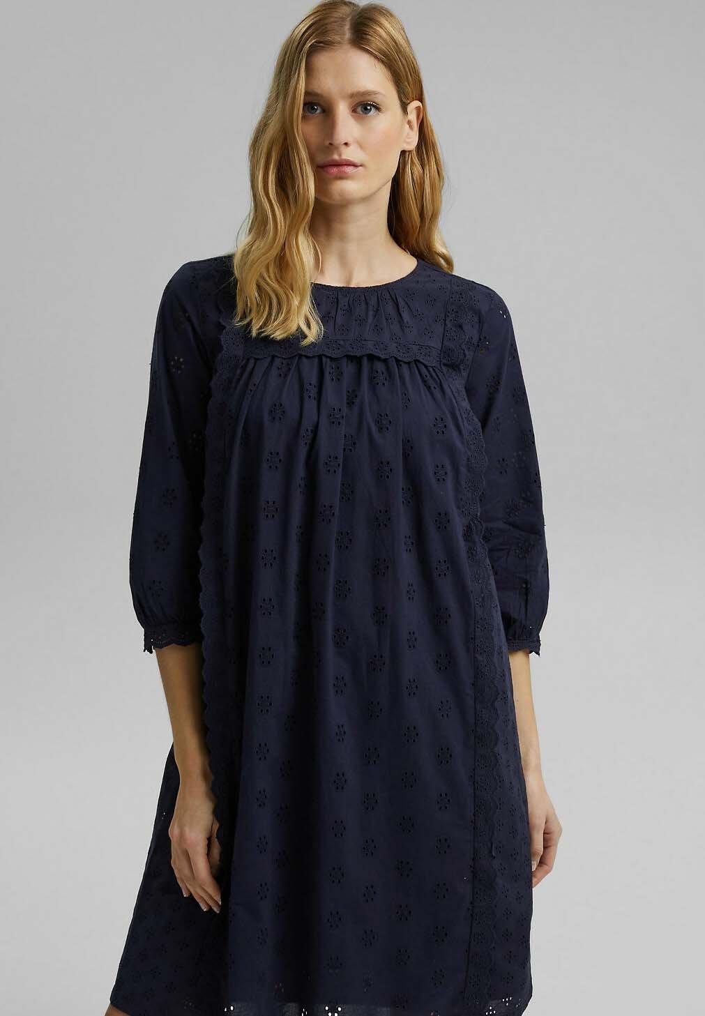 Femme FASHION - Robe d'été