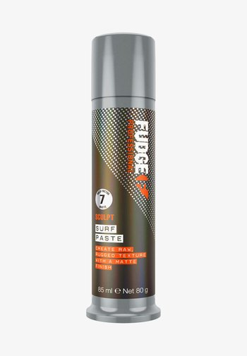 SURF PASTE - Hair styling - -