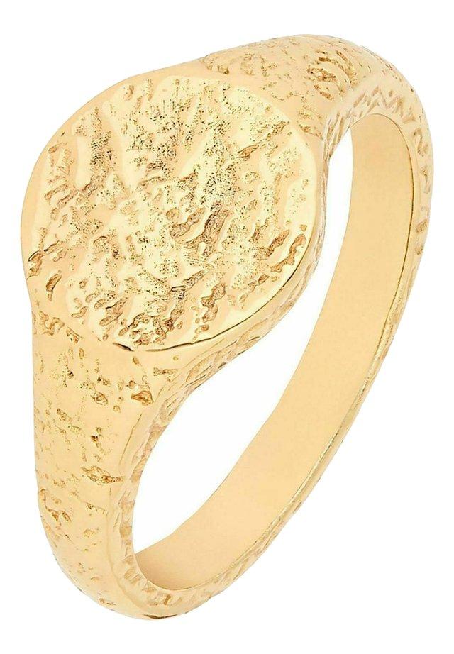 Anello - gold