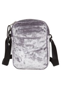 Eastpak - THE ONE W - Across body bag - grey - 1