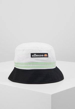LEVAN - Sombrero - white