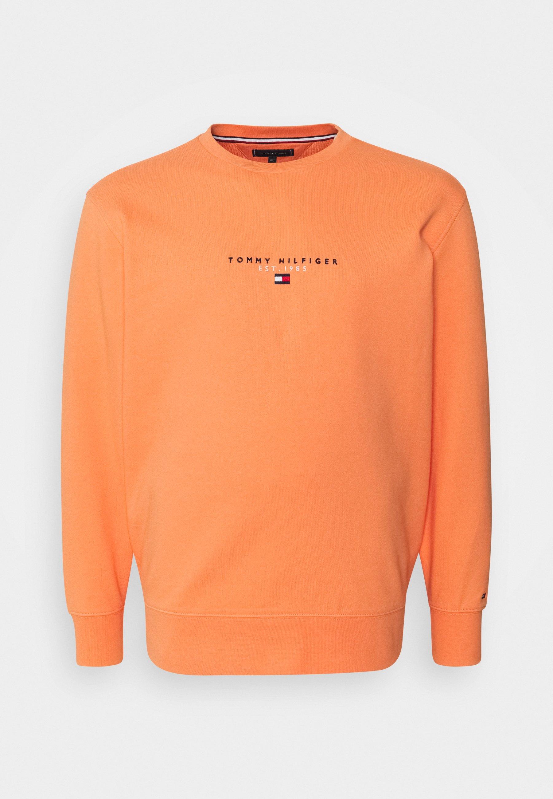 Men ESSENTIAL CREWNECK - Sweatshirt