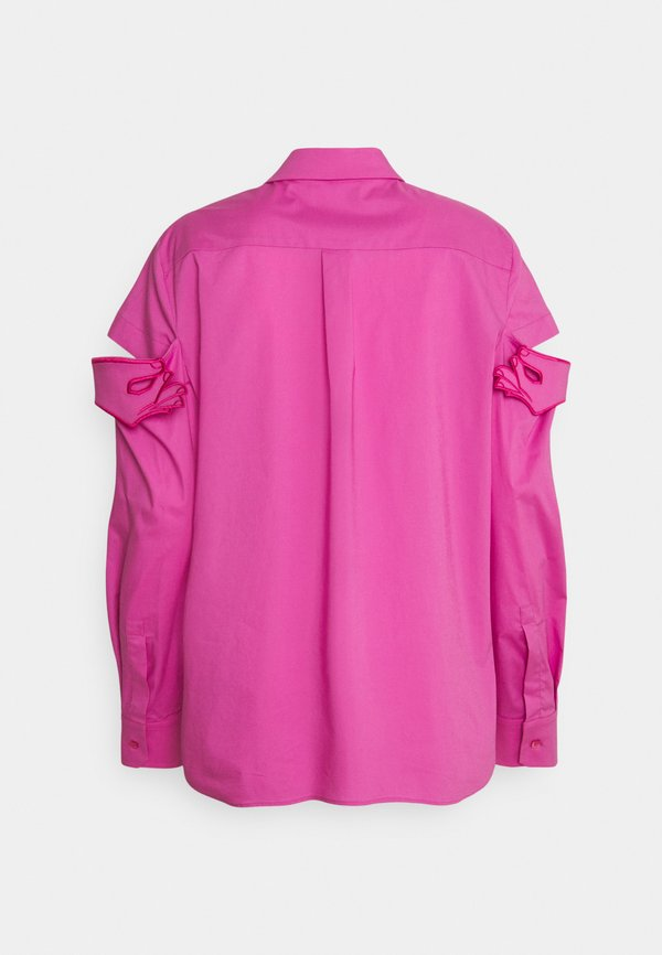 Vivetta Koszula - rosa intenso/rÓżowy WPAT