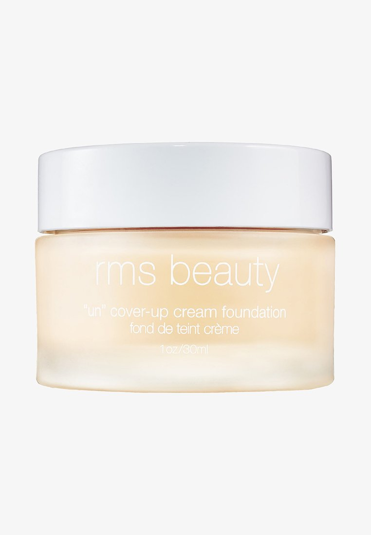 "RMS Beauty - ""UN"" COVER-UP CREAM FOUNDATION - Foundation - 11"