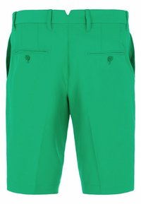 J.LINDEBERG - ELOY - Outdoor shorts - stan green - 4