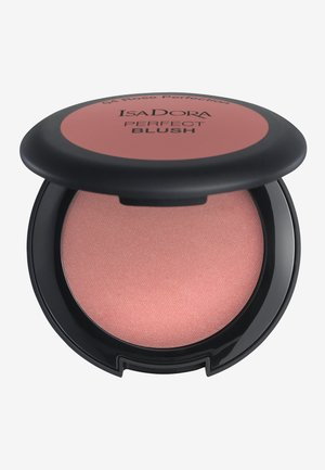 PERFECT BLUSH - Rouge - rose perfection