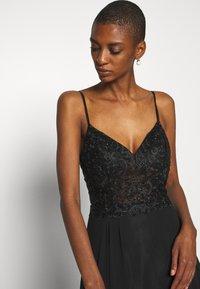 Luxuar Fashion - Occasion wear - schwarz - 5