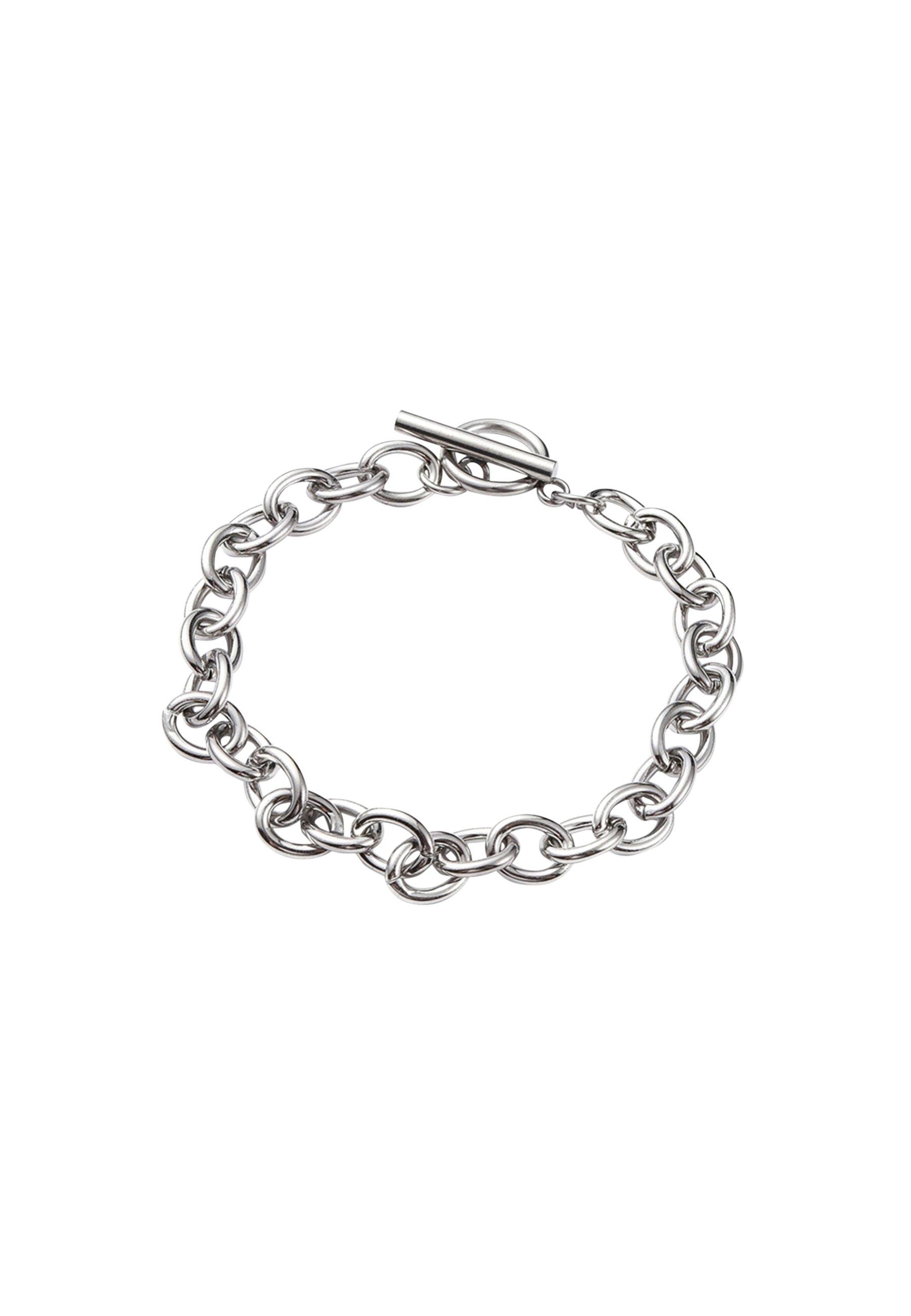 Femme ARUNDO  - Bracelet