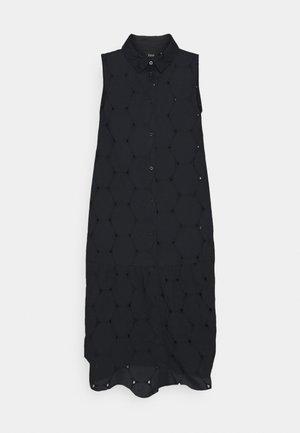 MALFIE DRESS - Day dress - black