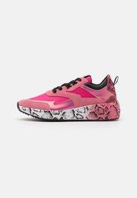 Replay - SIERRA - Trainers - pink/black - 1