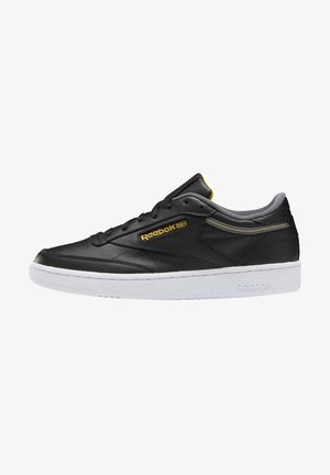 CLUB C 85 SHOES - Trainers - black