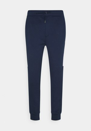 Pantalon de survêtement - newport navy