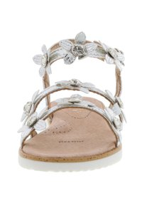 Miss Sixty - Sandals - silber - 5