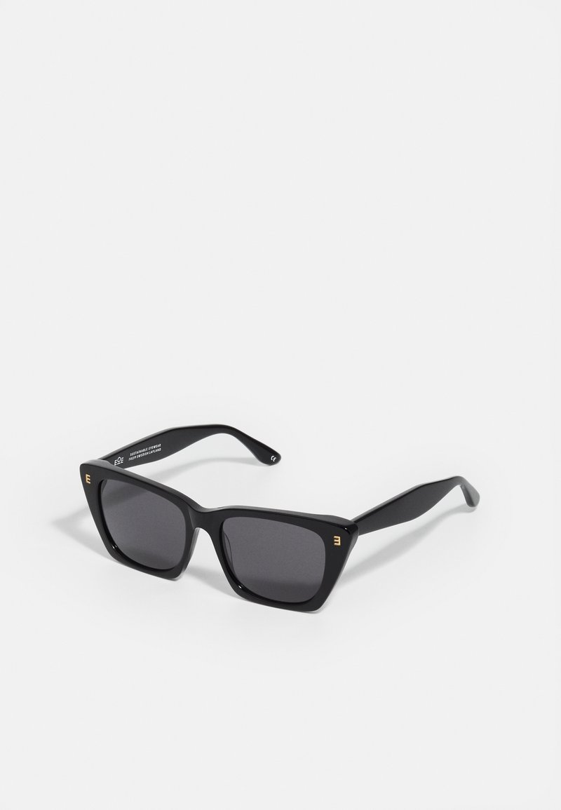 EOE Eyewear - FARA - Zonnebril - northern black