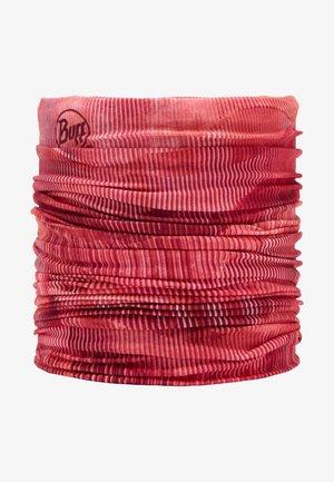 ORIGINAL NECKWEAR - Snood - pink