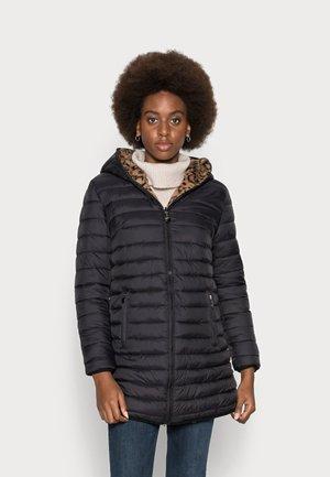 JAKOTA - Short coat - noir