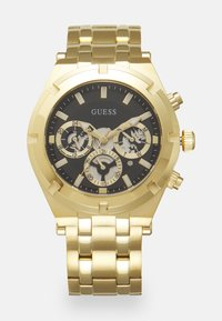 Guess - Montre - gold-coloured - 0