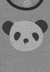 Claesen's - BOYS - Pyjama set - grey - 4