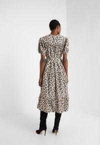 LK Bennett - REGO - Denní šaty - leopard - 2