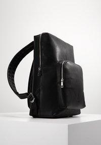 KIOMI - Rucksack - black - 3
