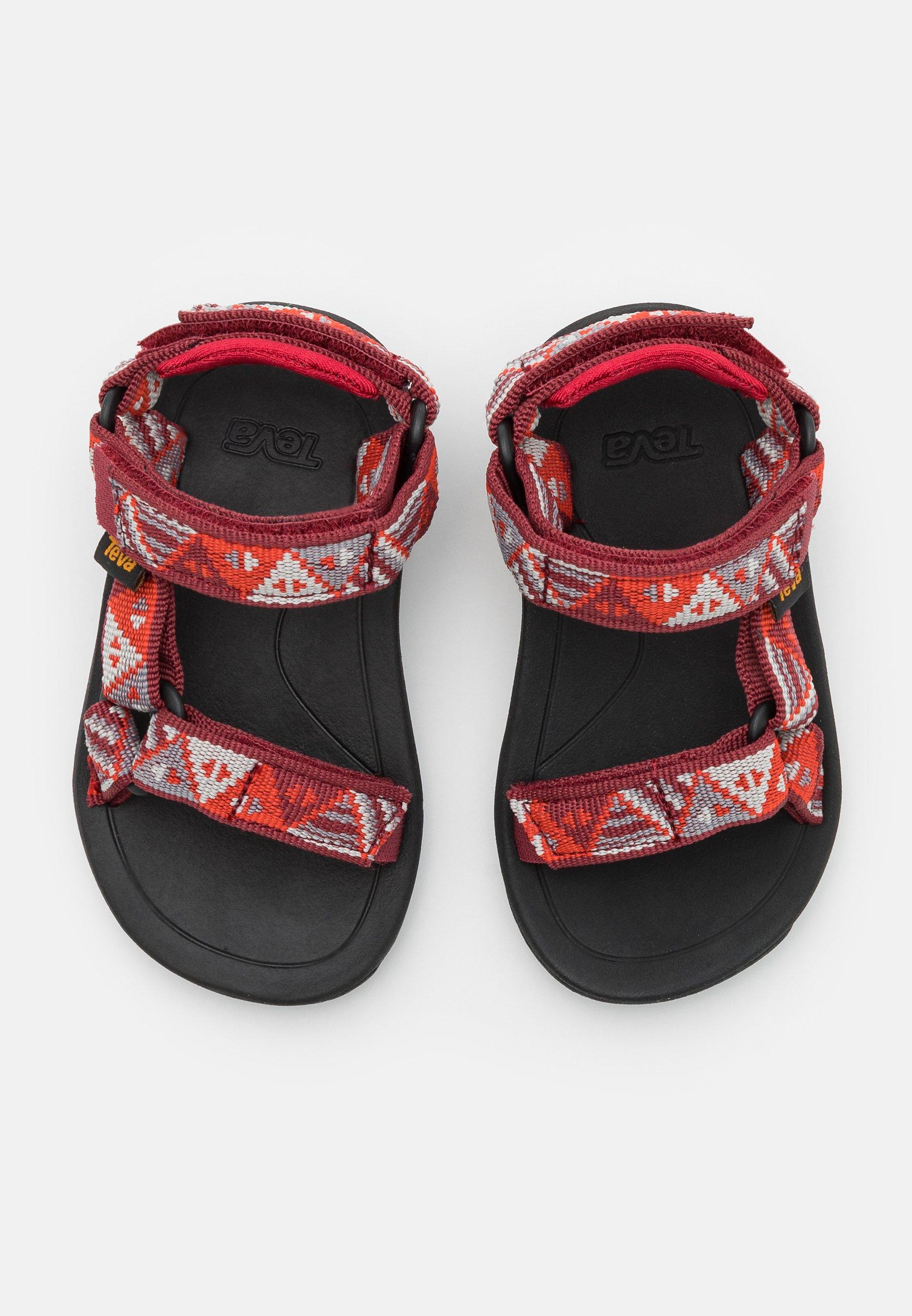 Kids HURRICANE XLT 2 KIDS UNISEX - Walking sandals