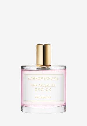 PINK MOLECULE 090·09 - Eau de Parfum - neutral