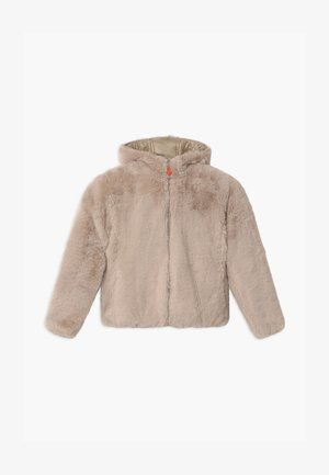 FURYY - Winter jacket - shell beige