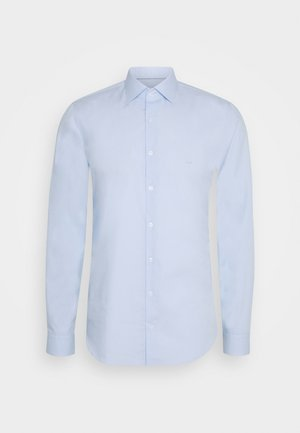PARMA SLIM FIT  - Formal shirt - light blue