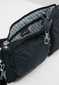 Kipling - PRESTO UP - Bum bag - true navy - 5