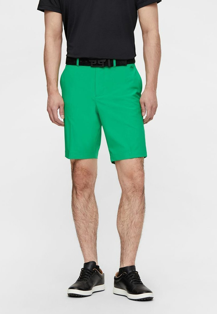 J.LINDEBERG - ELOY - Outdoor shorts - stan green