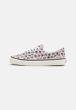 ANAHEIM ERA 95 DX UNISEX - Sneakers laag - light pink/black/white