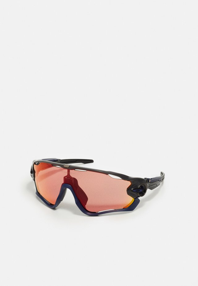 JAWBREAKER - Sports glasses - carbon