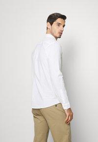 Lindbergh - Shirt - white - 2