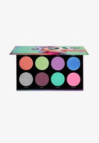 LH cosmetics - SPECTRAL PALETTE - Eyeshadow palette - multi-coloured - 0