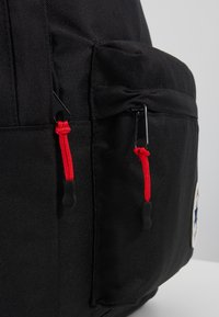 Converse - DAY PACK - Rucksack - black - 2