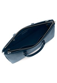 MAVERICK & CO. - Briefcase - blue - 4