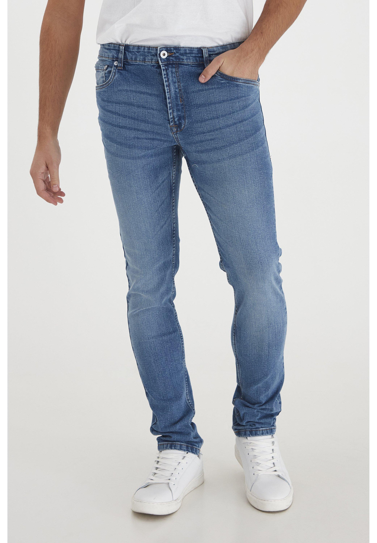 Men SDJOY  - Slim fit jeans