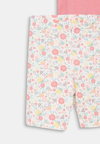 Esprit - SET - Pyjama - off white - 2