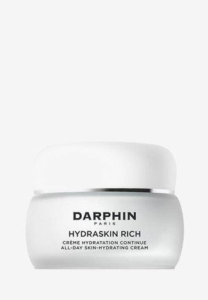HYDRASKIN RICH CREAM - Dagkräm - 01